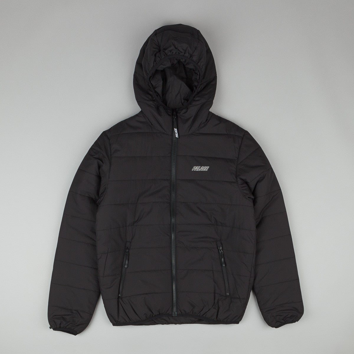 Palace Crink Thinsulate Jacket