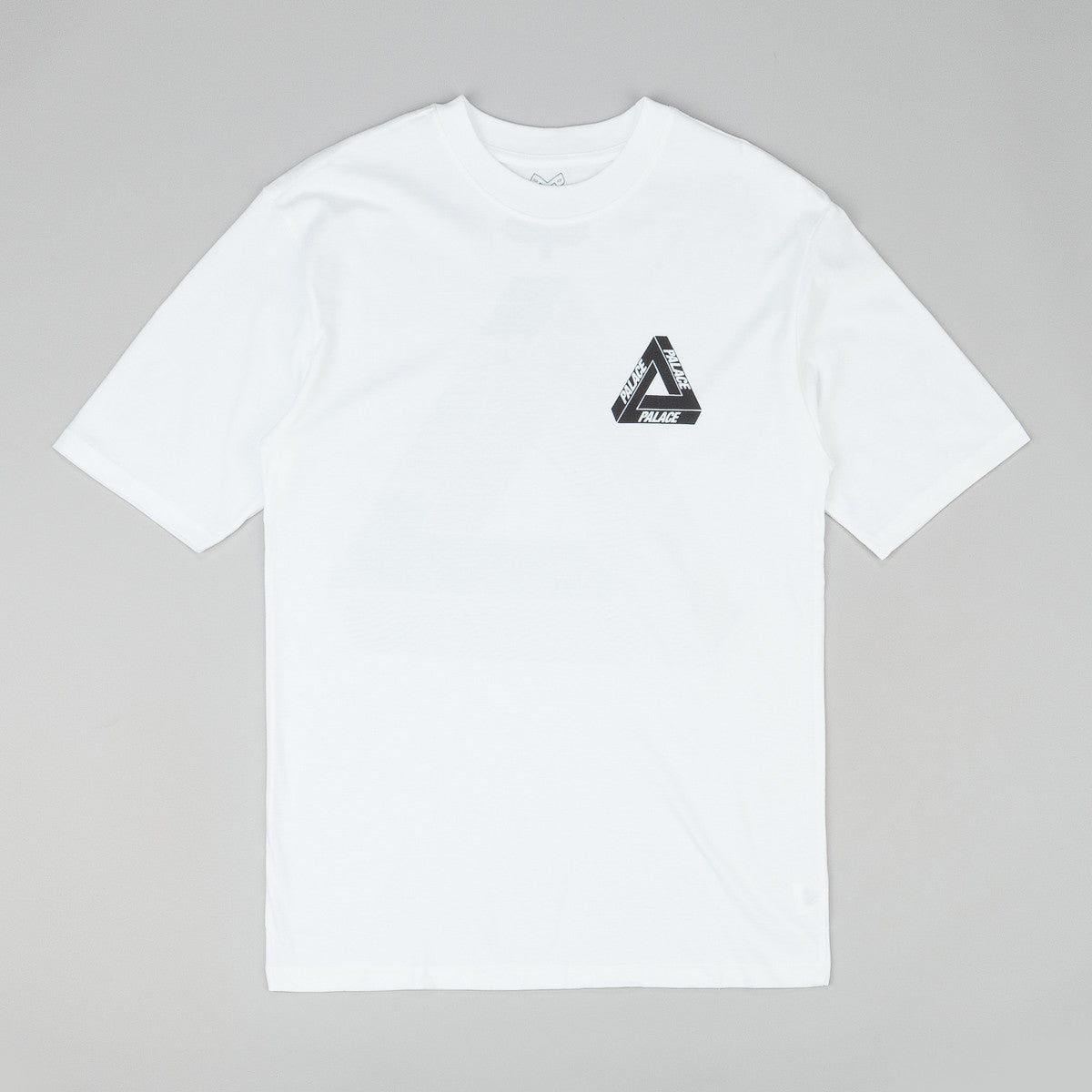 Palace Drury Yard T-Shirt