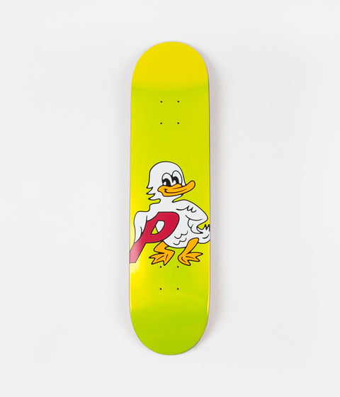 Palace Duck Deck - 7.75""