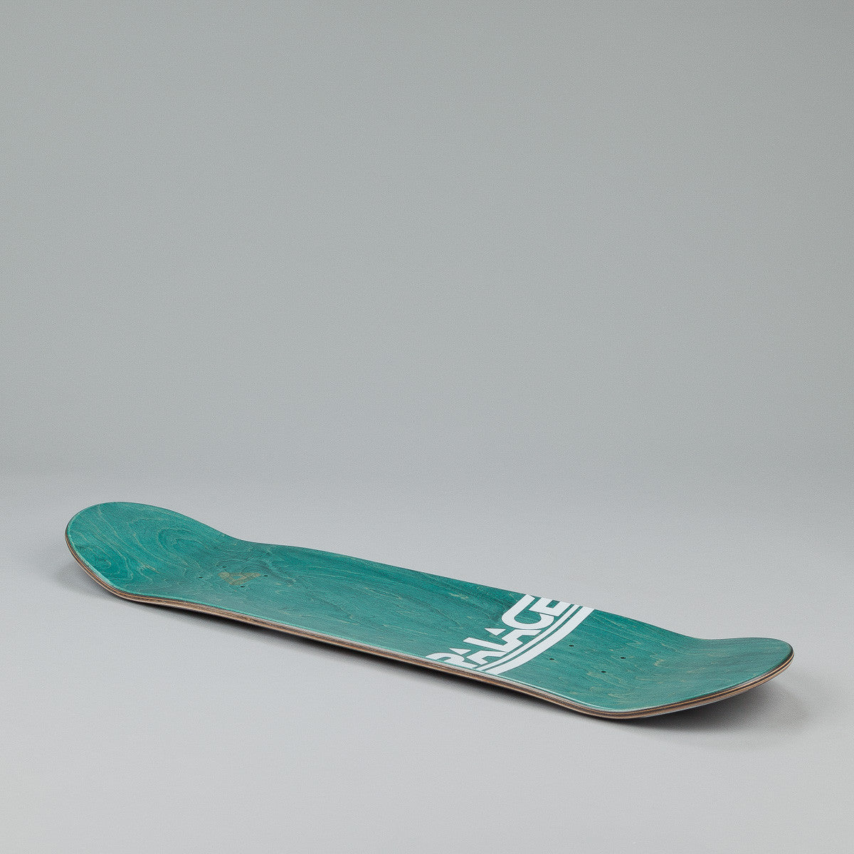 Palace GTI Blue Deck - 8.2""