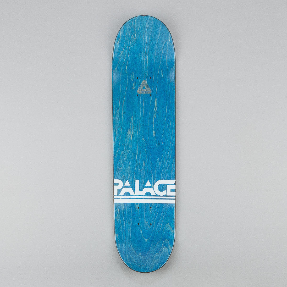 Palace GTI Red Deck - 8.1""