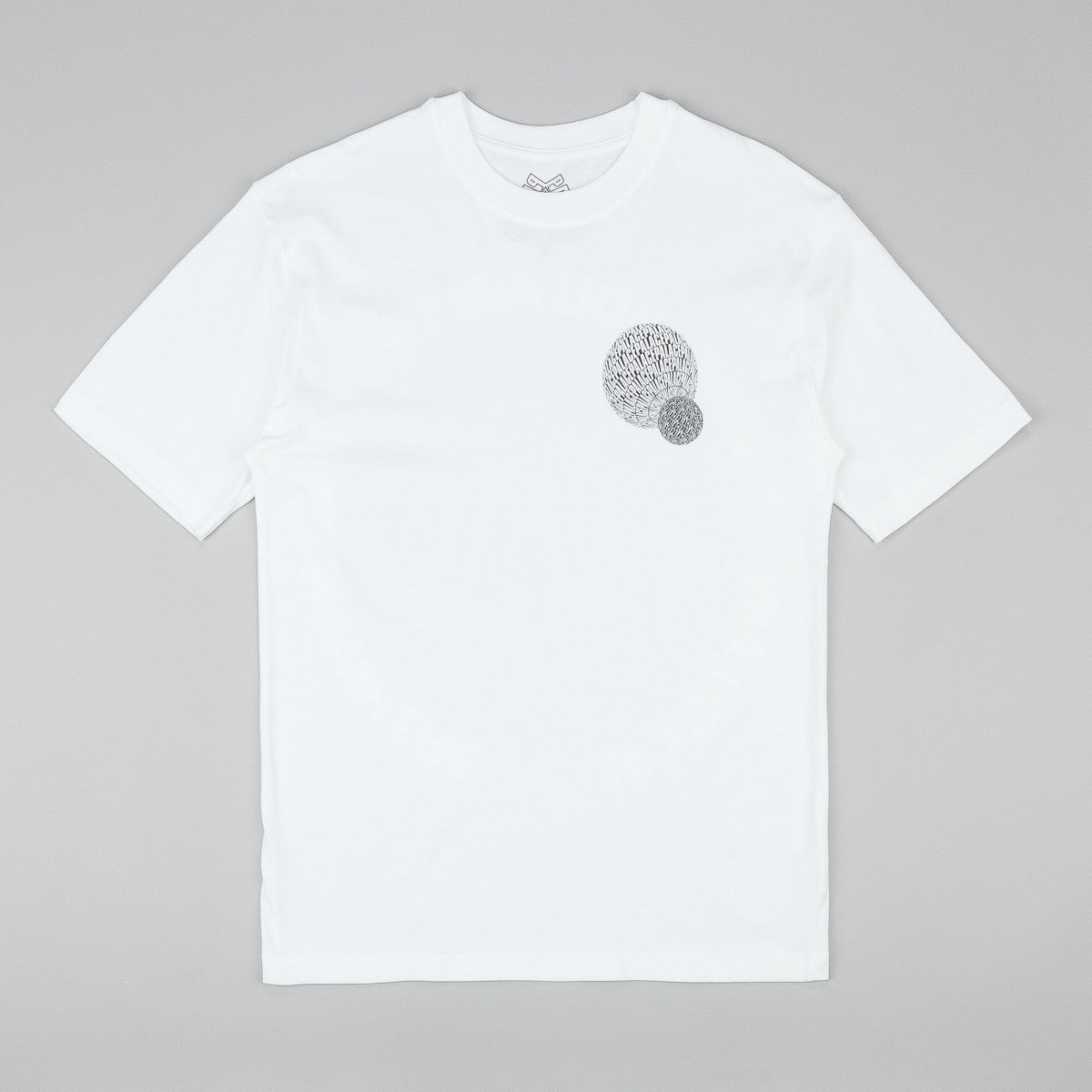Palace If You Ain't There T-Shirt