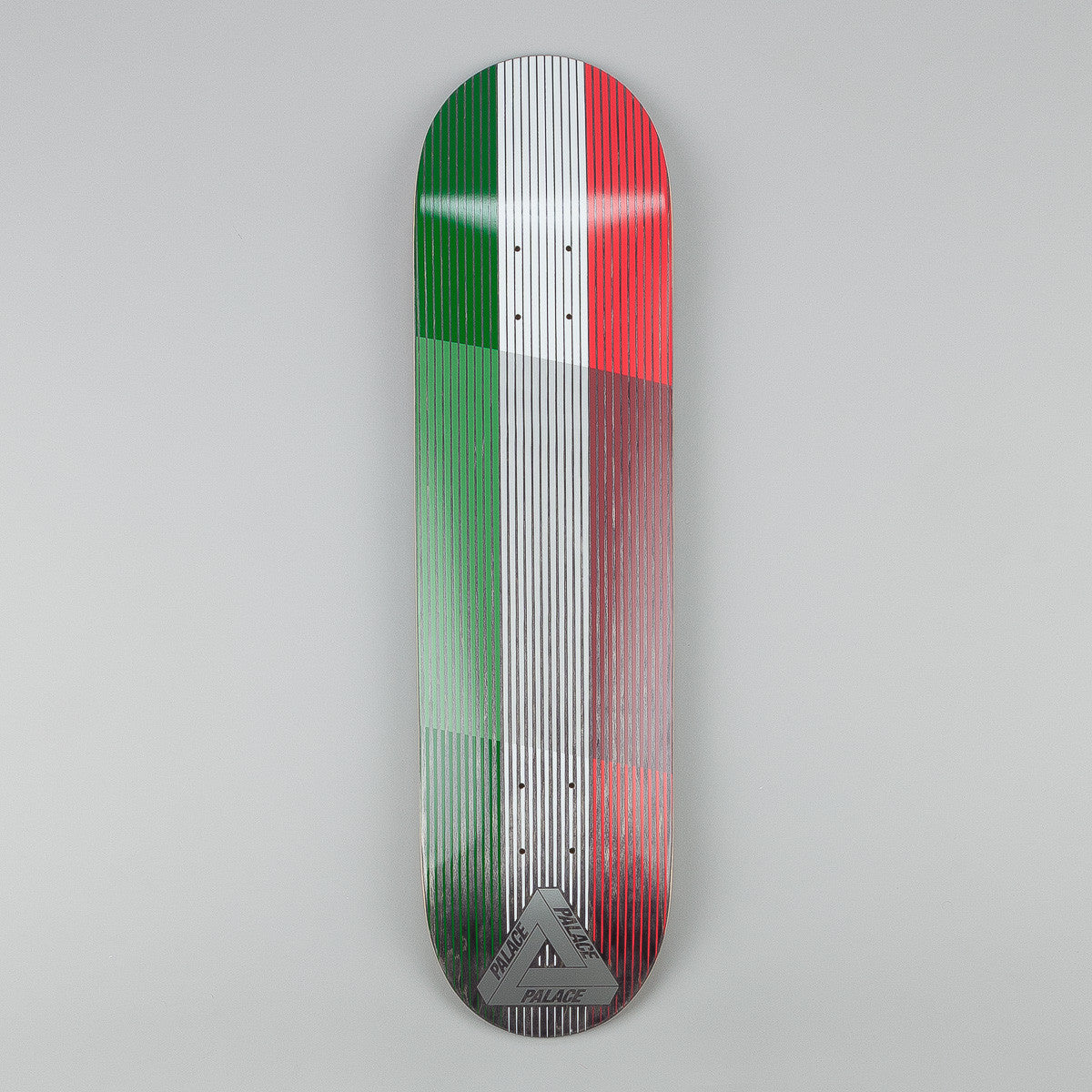 Palace Italia New Linear Deck