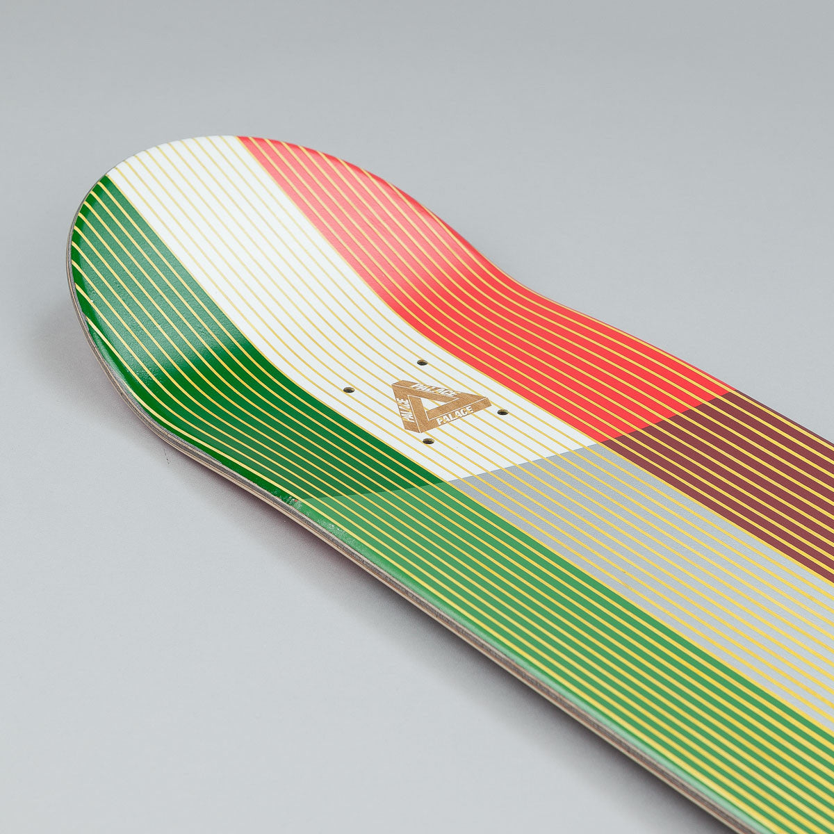 Palace Italia New Linear Deck - 8.3""
