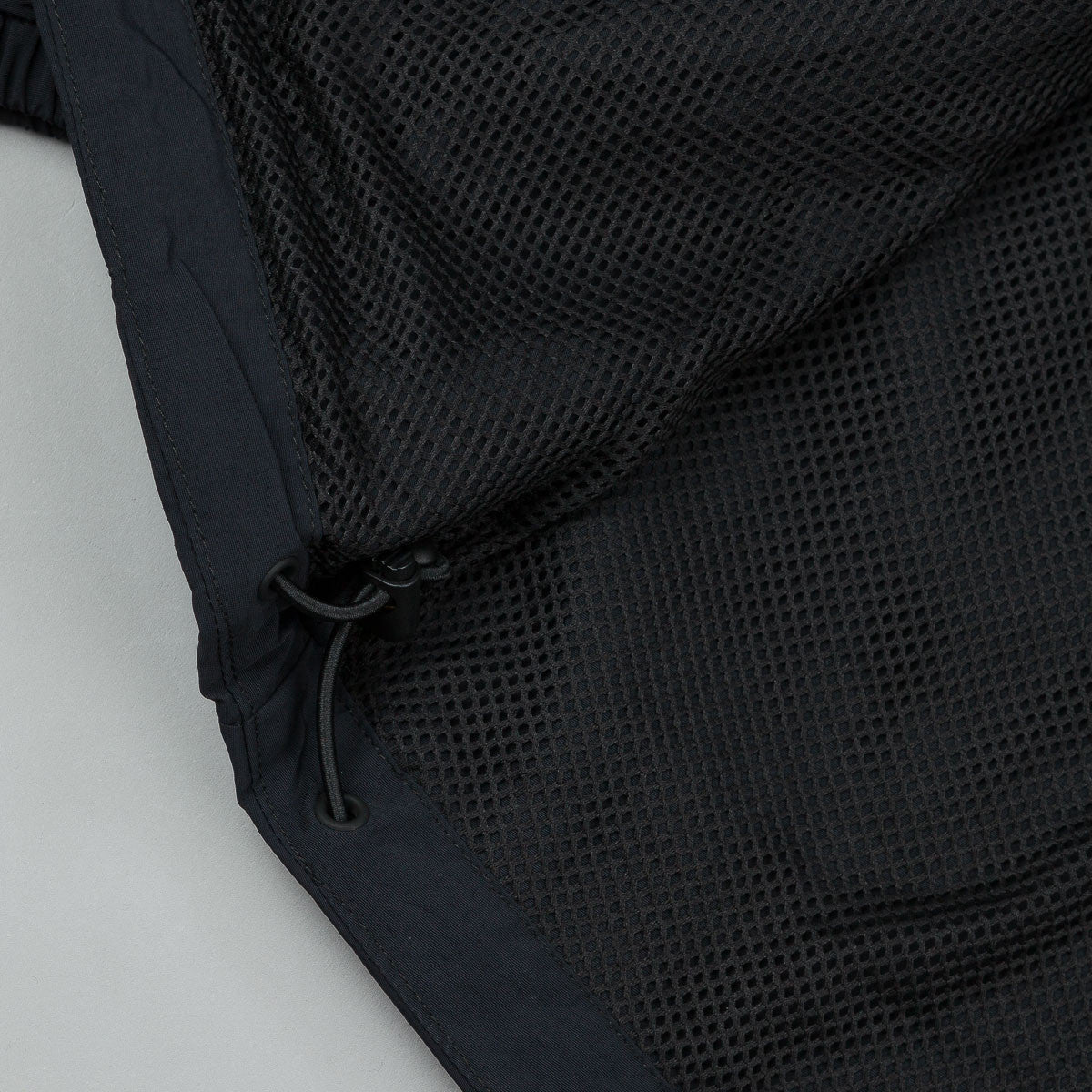 Palace Lighter Jacket - Anthracite