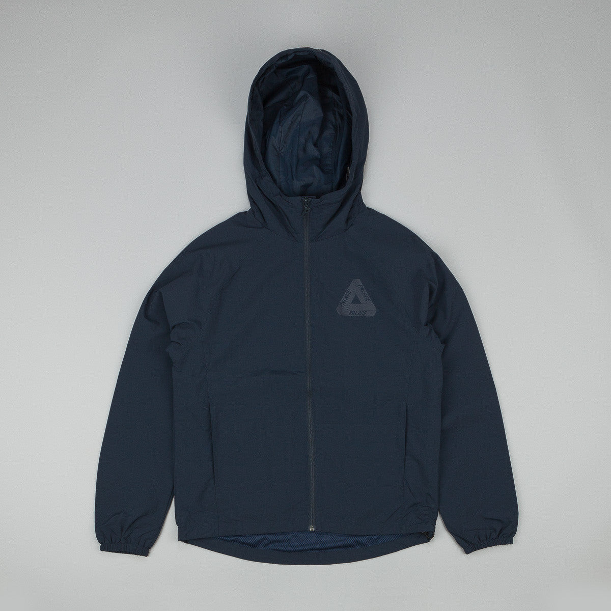 Palace Lighter Jacket
