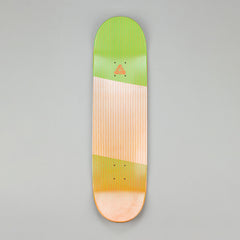 Palace Linear Deck - Green 8.1""