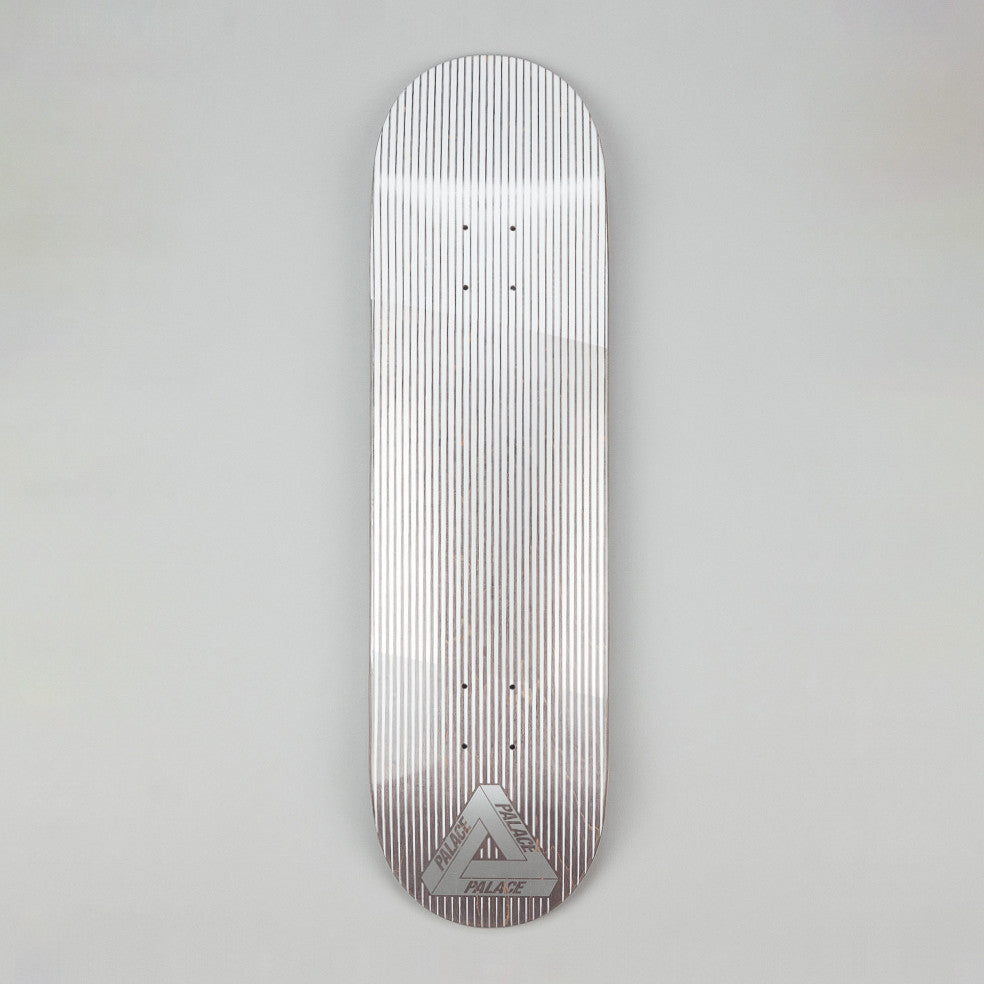 Palace Linear Deck