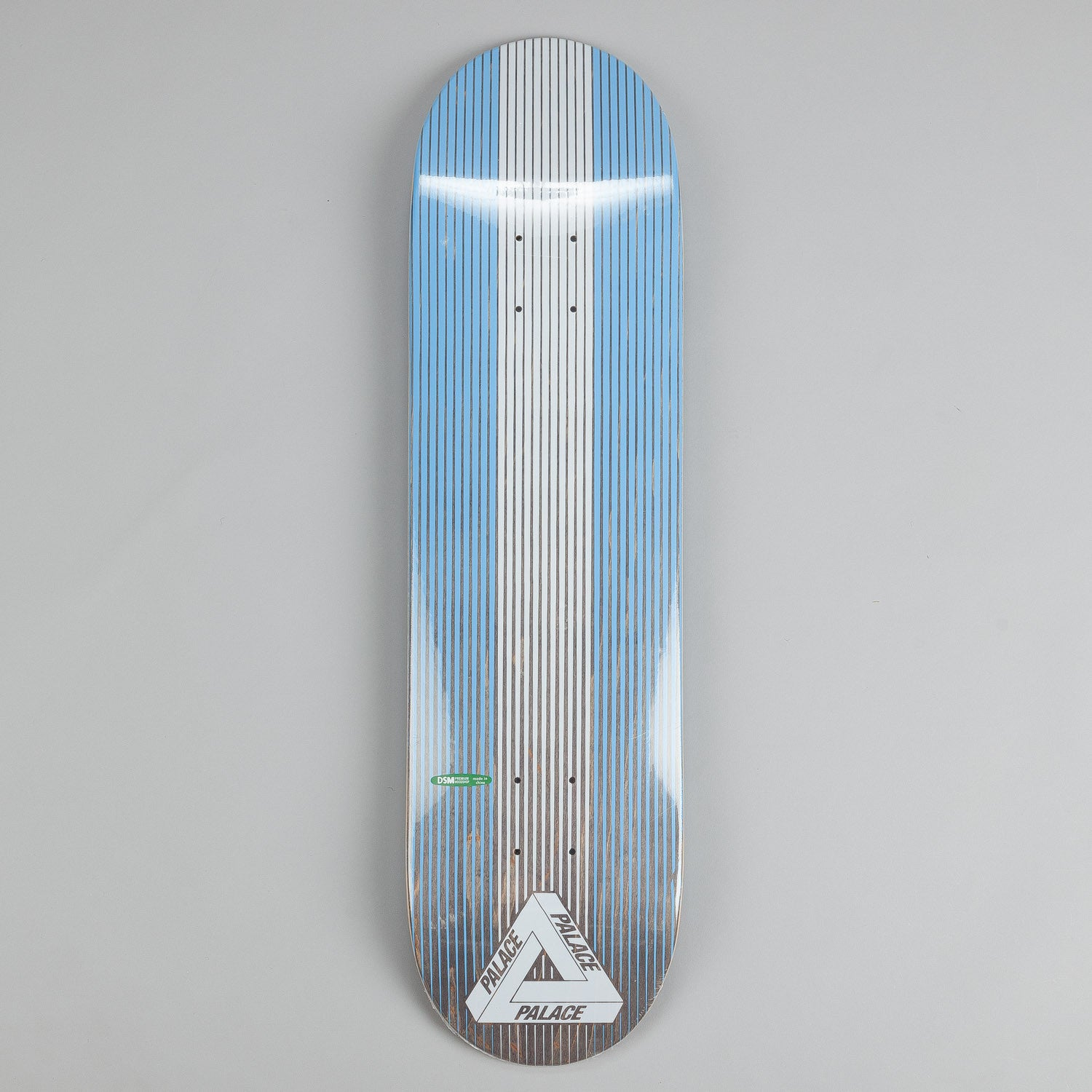 Palace Linear Team Deck 8.2""