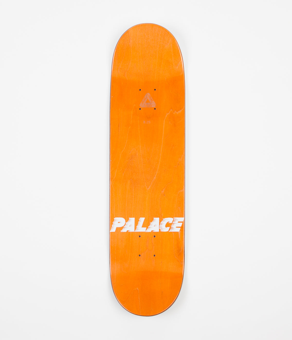 Palace Lucas Fast Deck - 8.25""