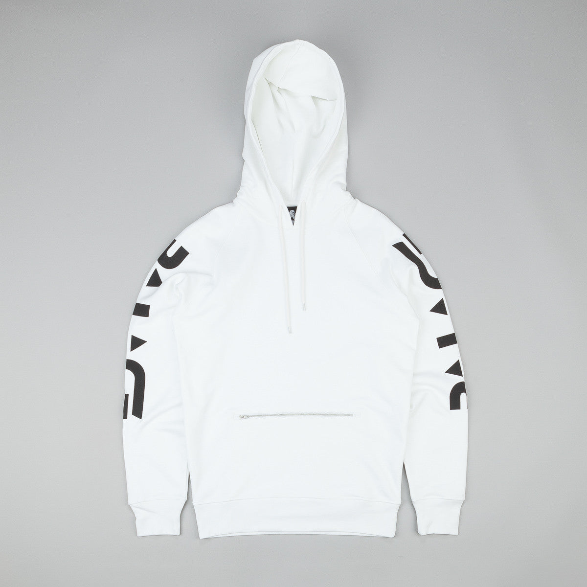Palace Motor Hooded Sweatshirt