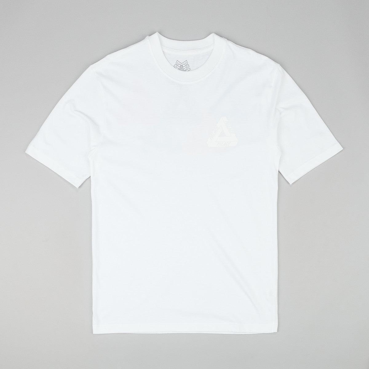 Palace Olympic T-Shirt