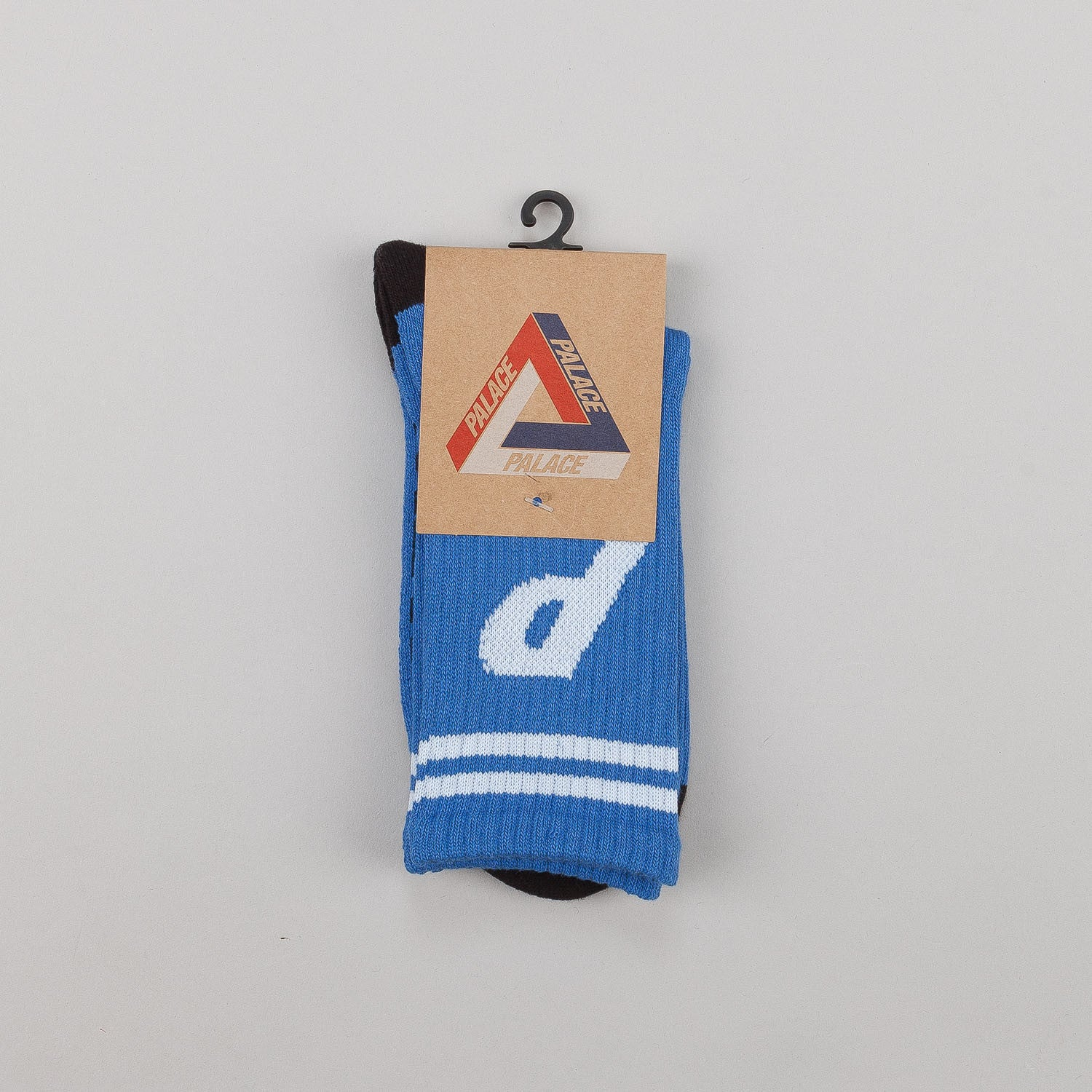 Palace P Socks