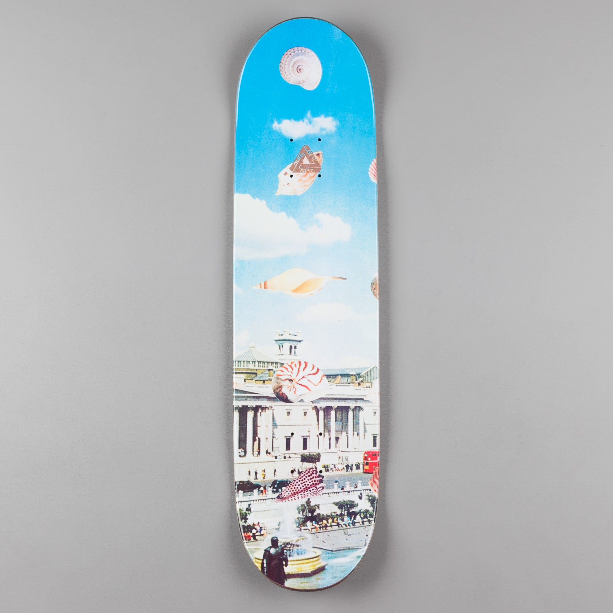 Palace Payne 3 Deck - 8.3""
