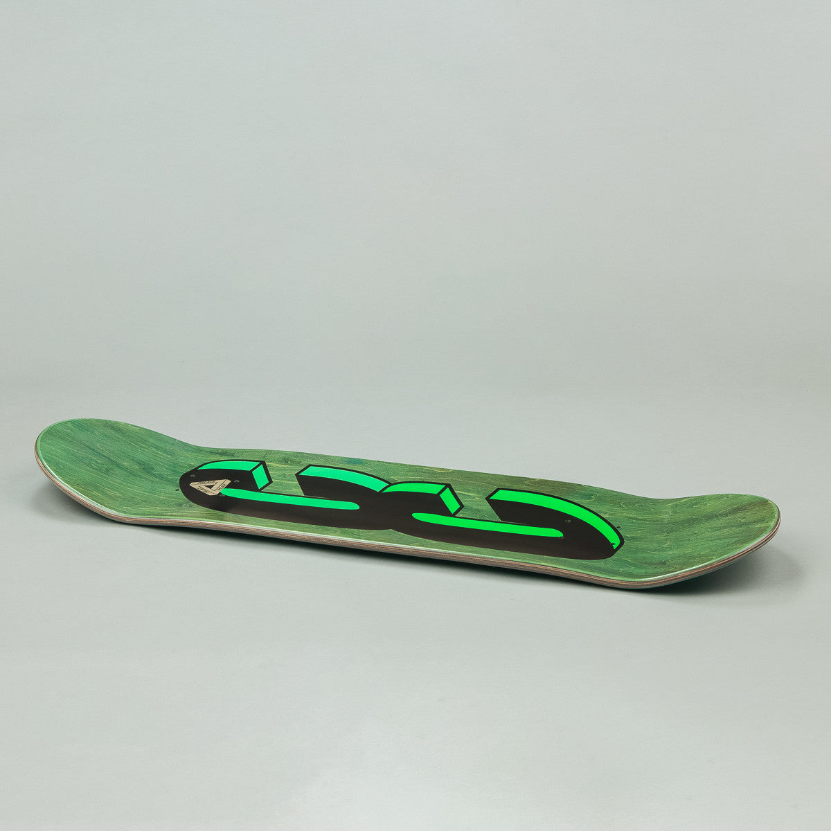 Palace Pro Ferg Deck - Chewy 8.3""