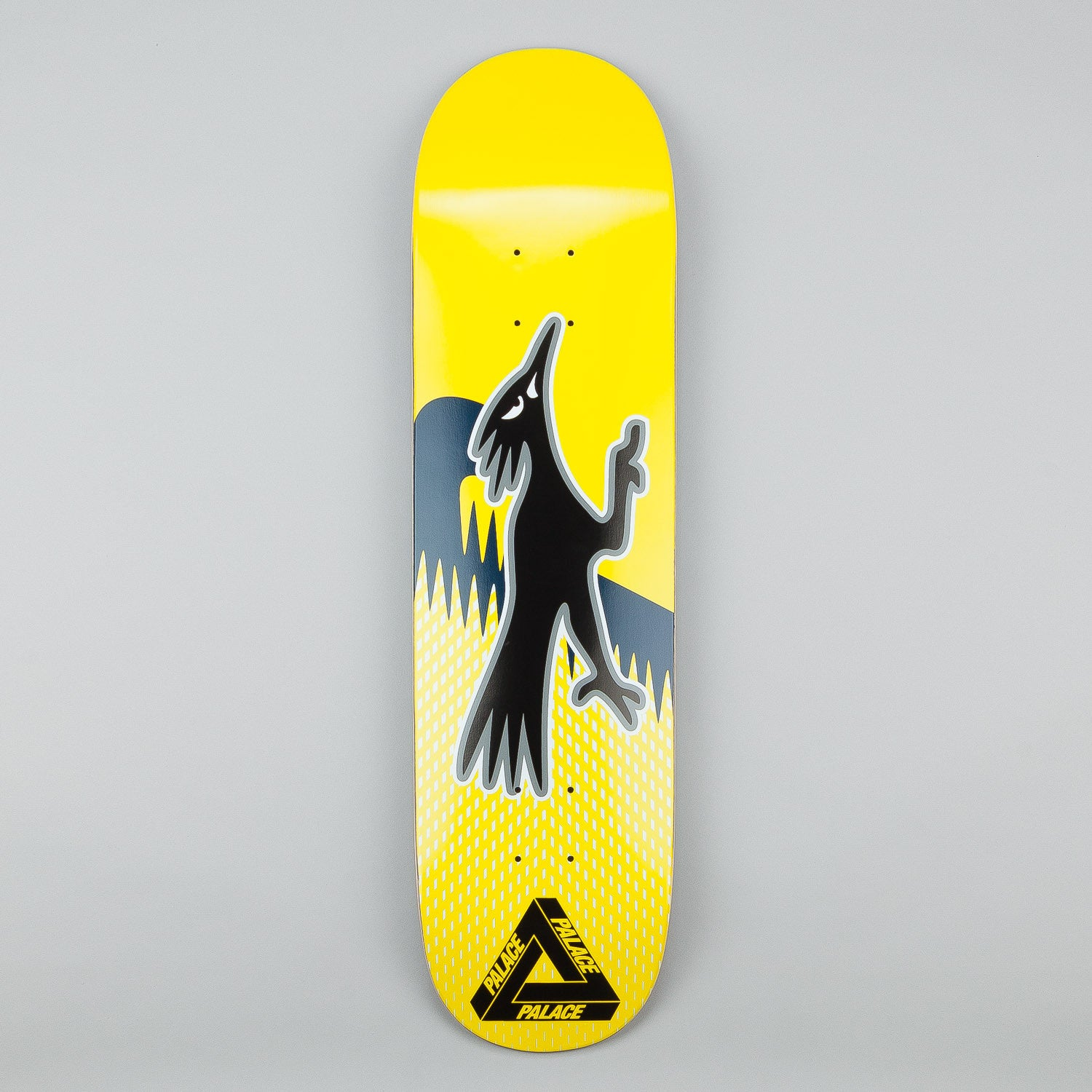 Palace Roadrunner 90's 3 Team Deck