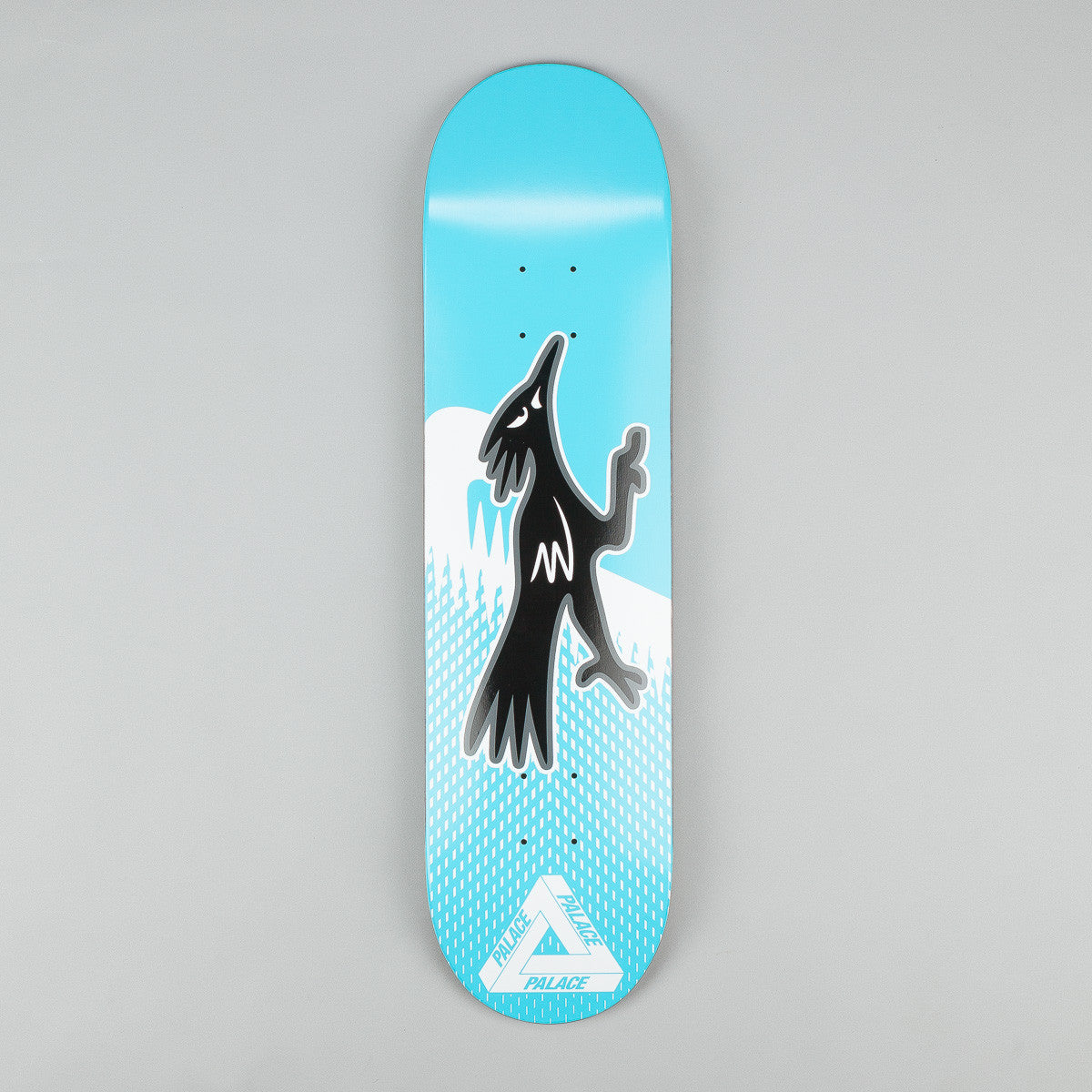 Palace Roadrunner 90's 4 Team Deck