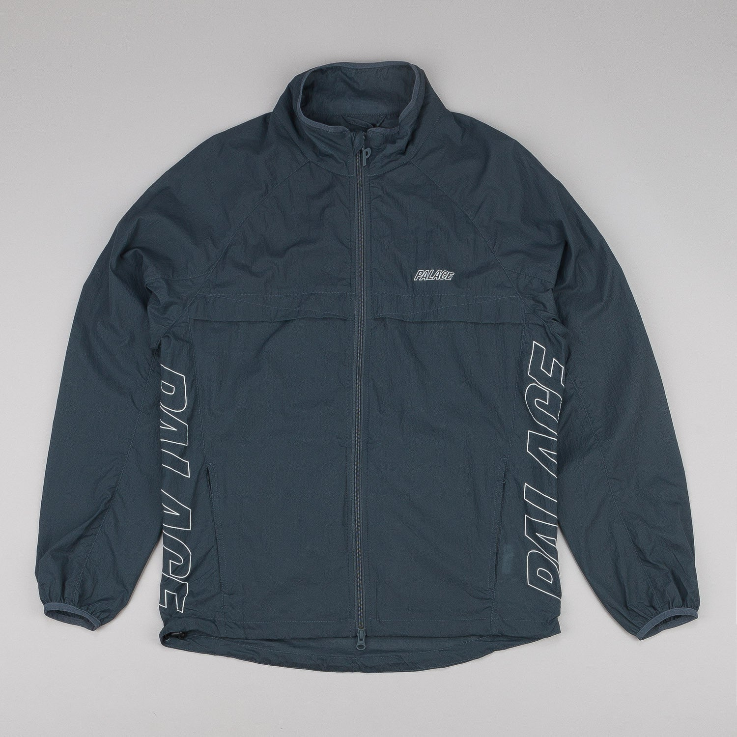 Palace Running Jacket
