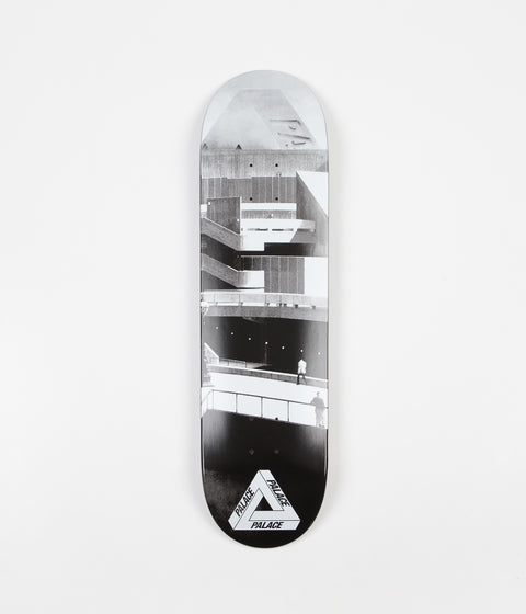 Palace Southbank Deck - 8.25""