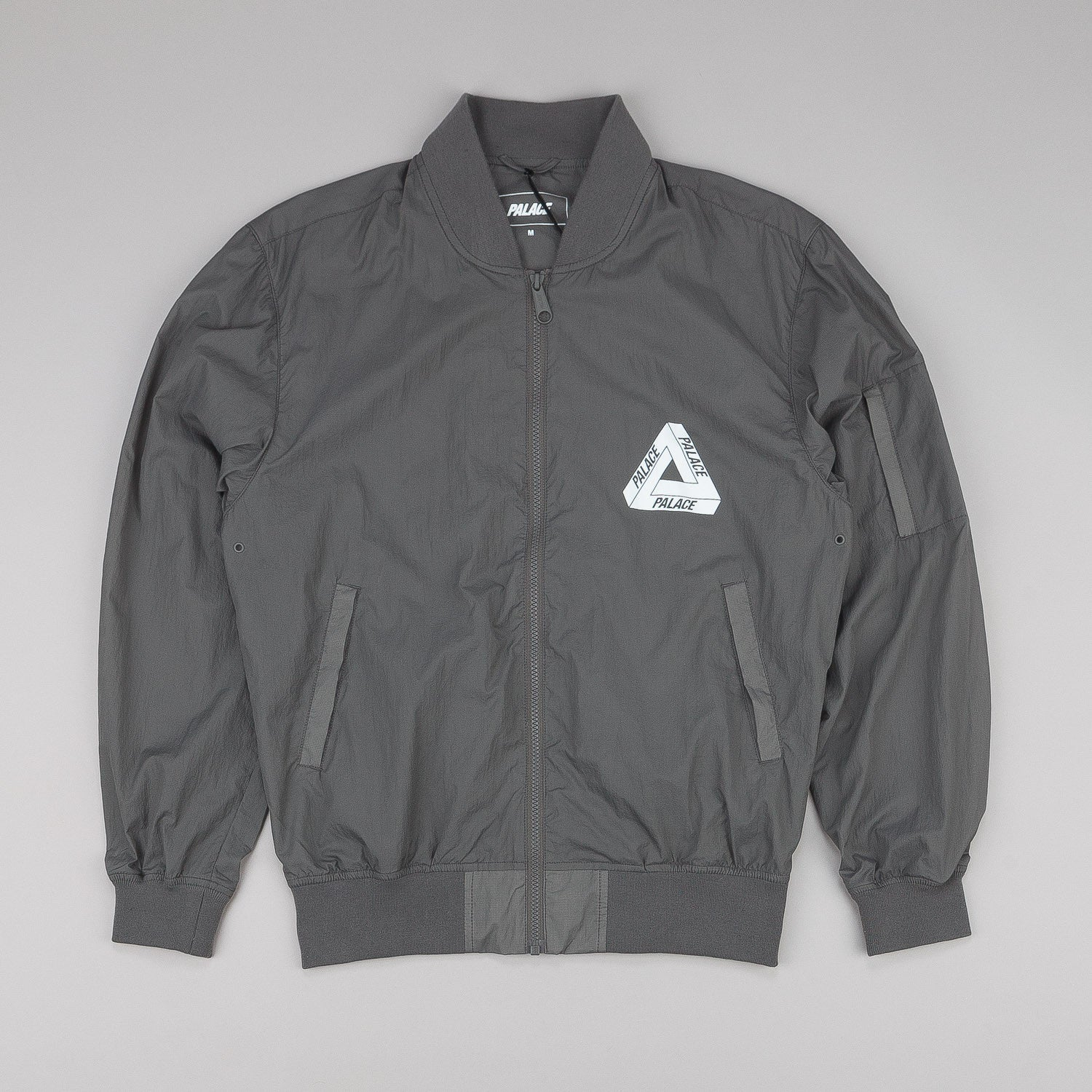 Palace Tech Bomber Jacket