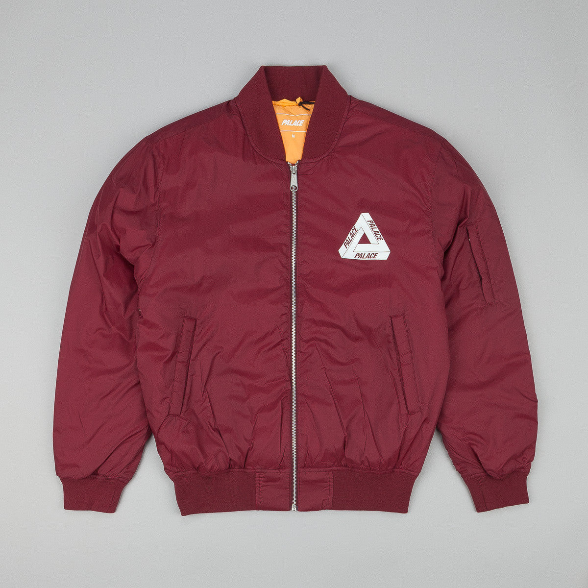 Palace Thinsulate Bomber Jacket
