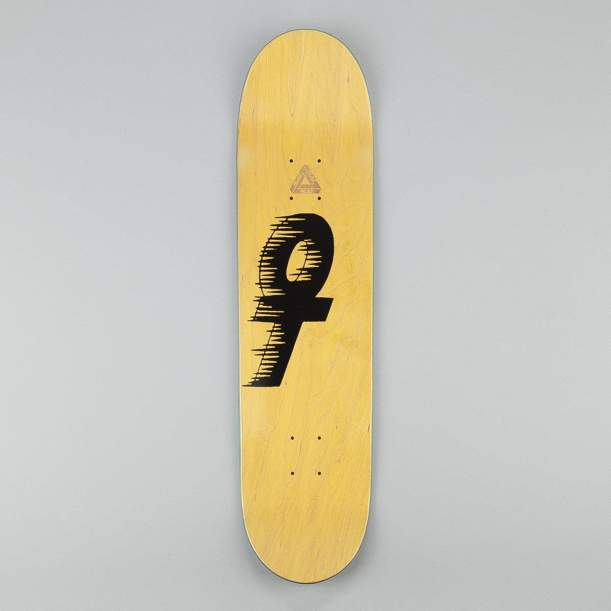 Palace Todd Knight Deck 8.0""