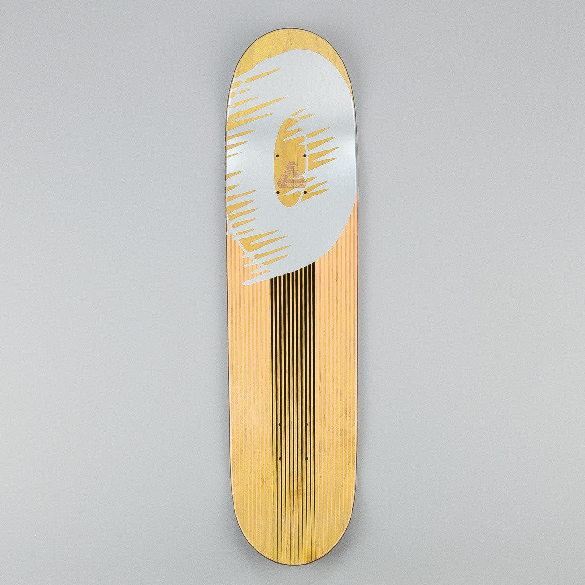 Palace Todd Linear Deck - 8""