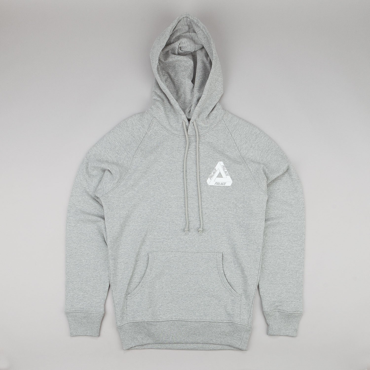 Palace Tri-Wild Hooded Sweatshirt