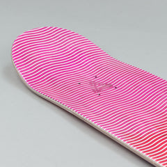 Palace Trippy Deck - 8.1""
