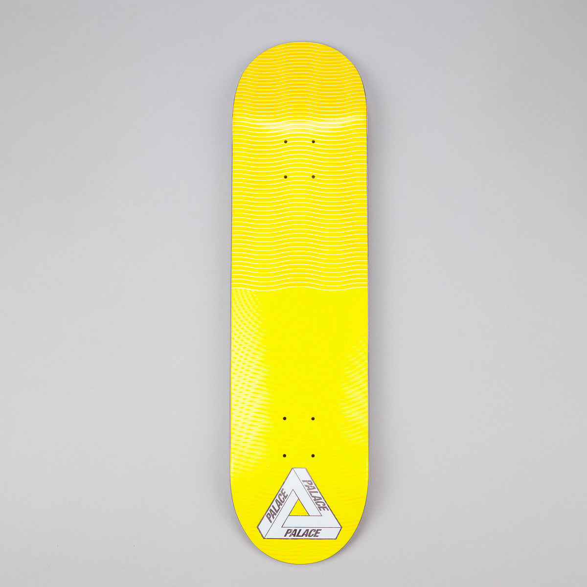 Palace Trippy Stick Two Deck - 8.1""