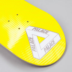 Palace Trippy Stick Two Deck