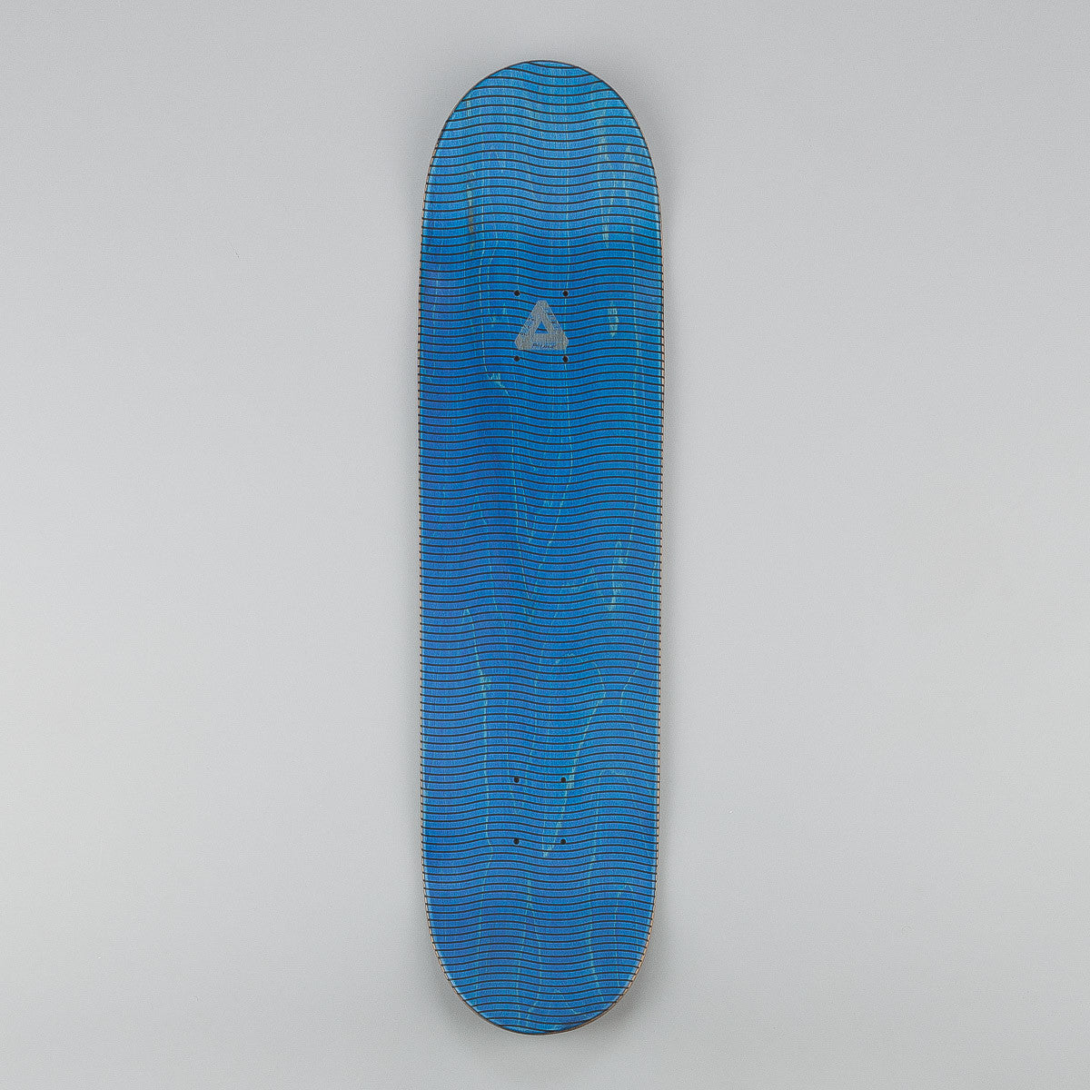 Palace Trippy Stick Black Deck - 8.2""