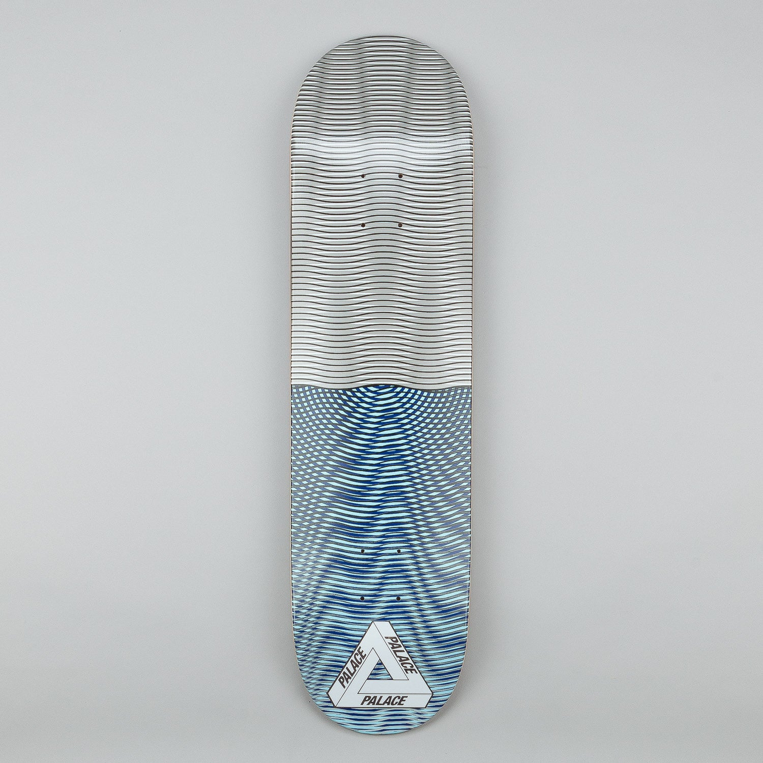 Palace Trippy Stick Five Deck