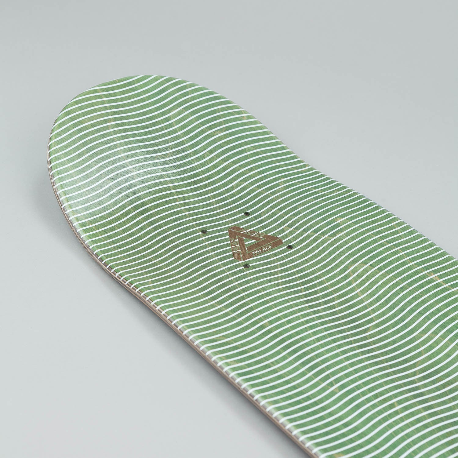 Palace Trippy Stick Six Deck - 8.5""