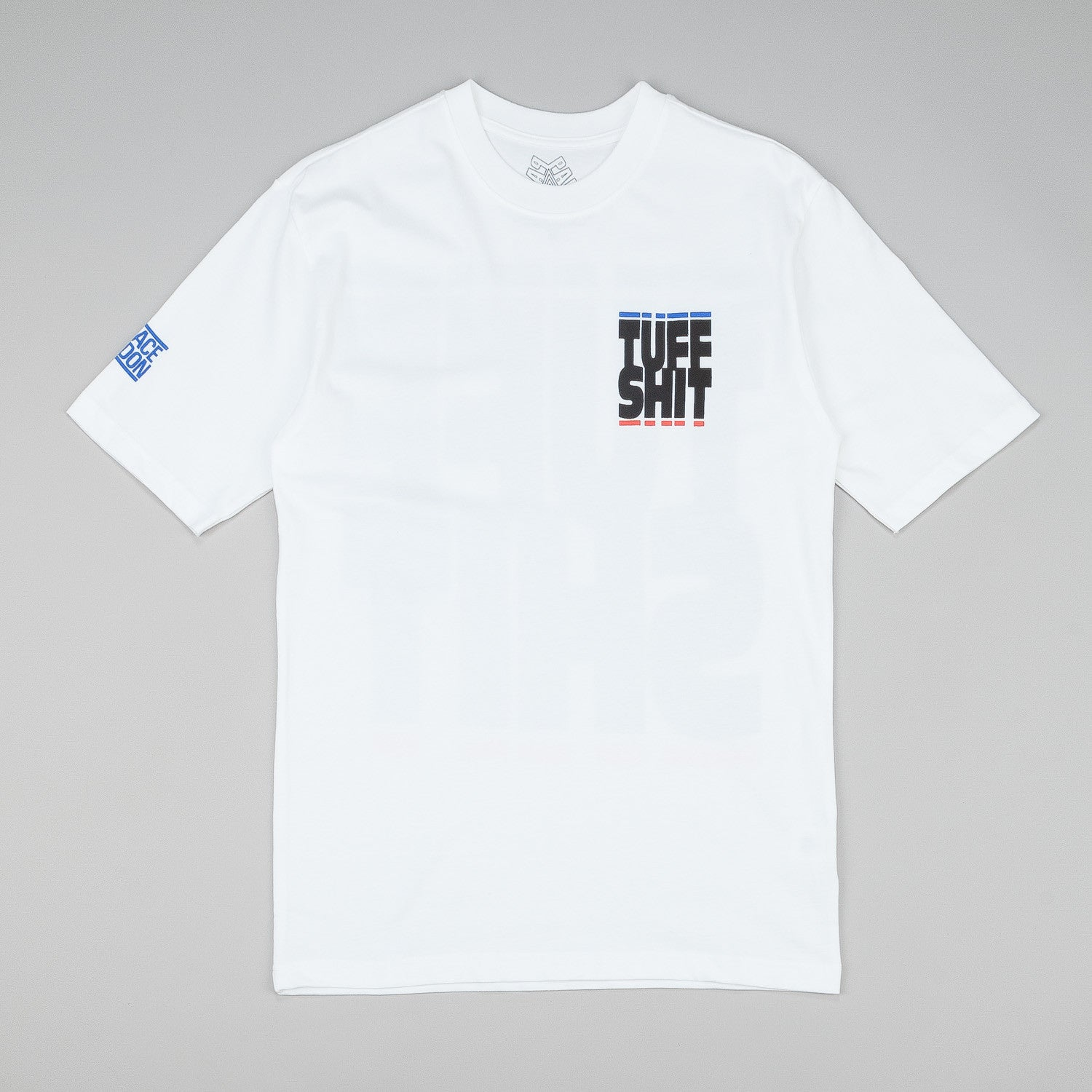 Palace Tuff Shit T-Shirt