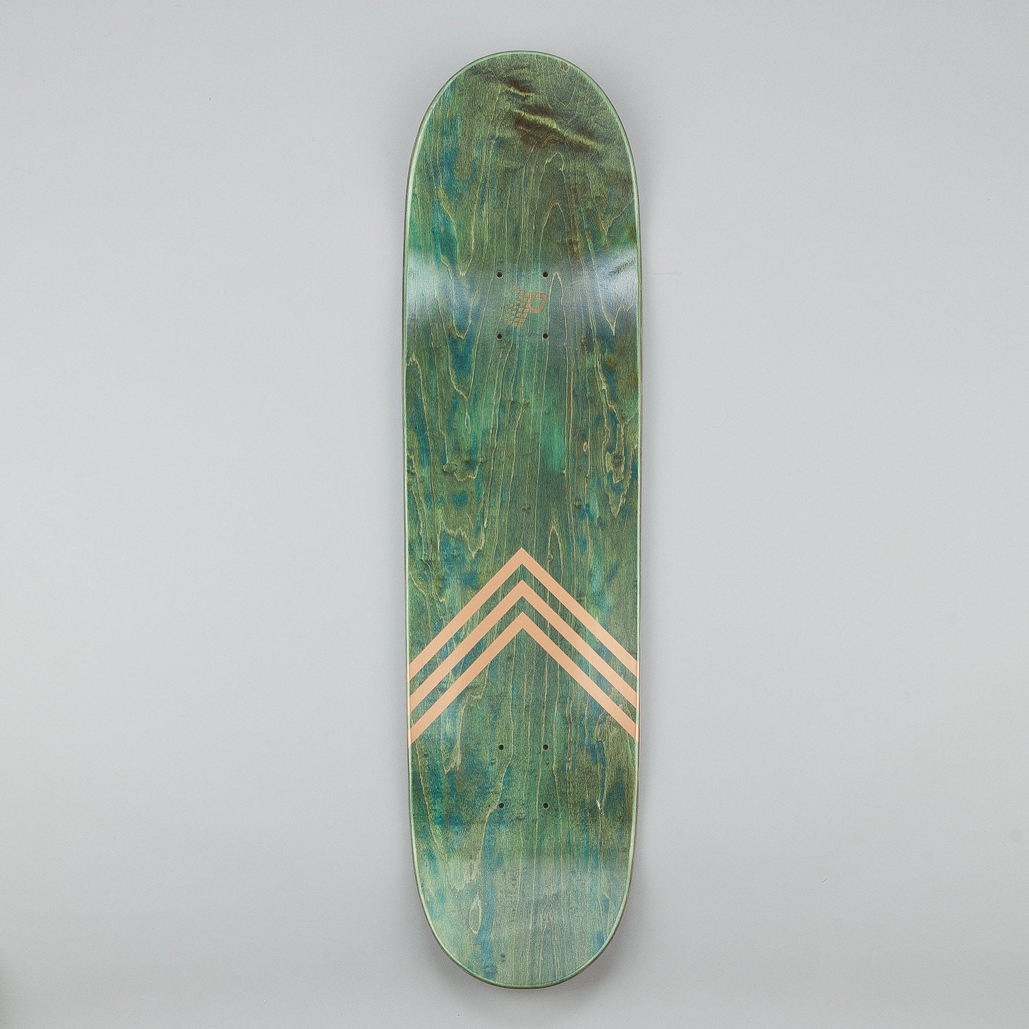 Palace X Bronze Regal Deck - 8.5""
