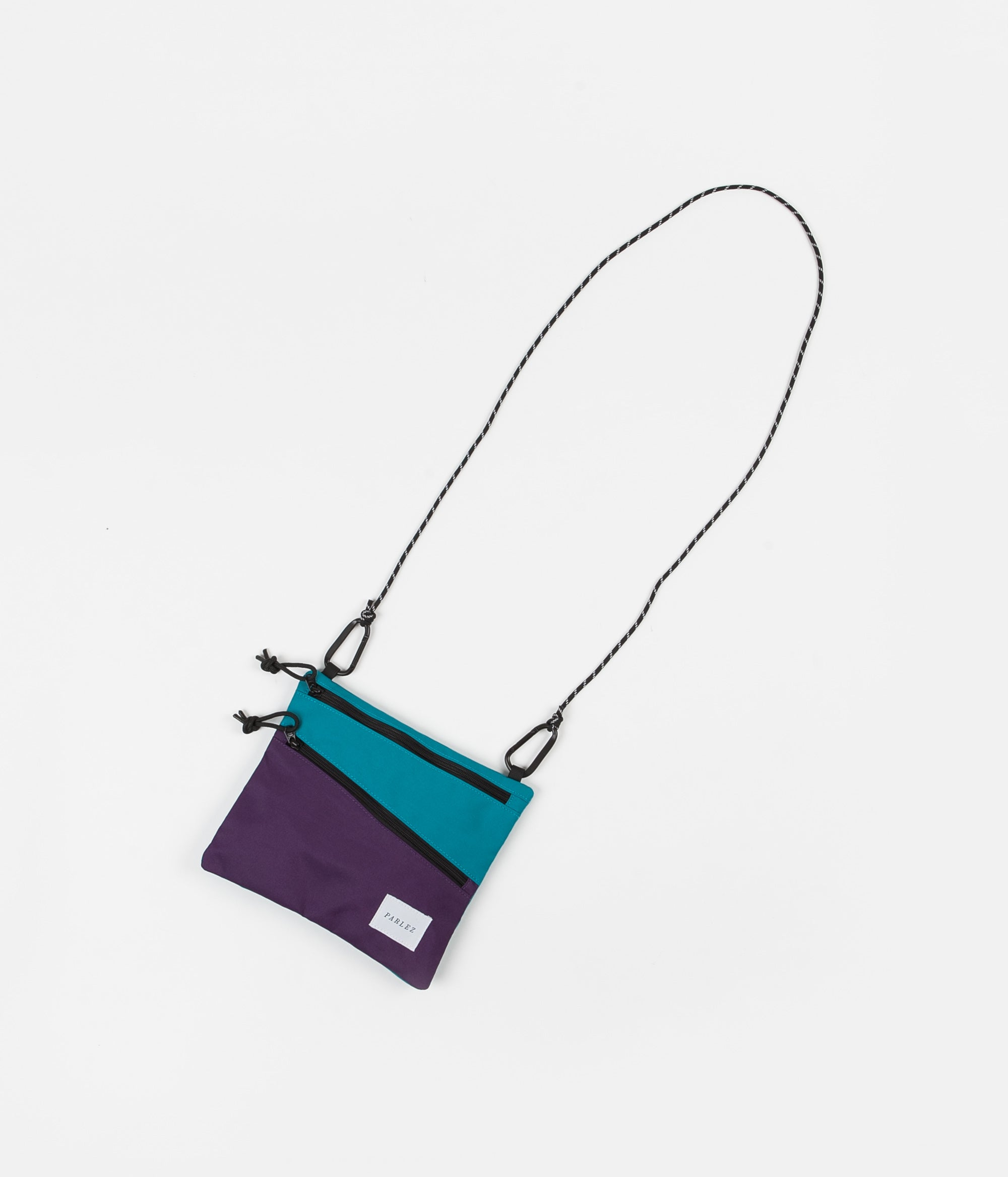 Parlez Hip Bag - Multi
