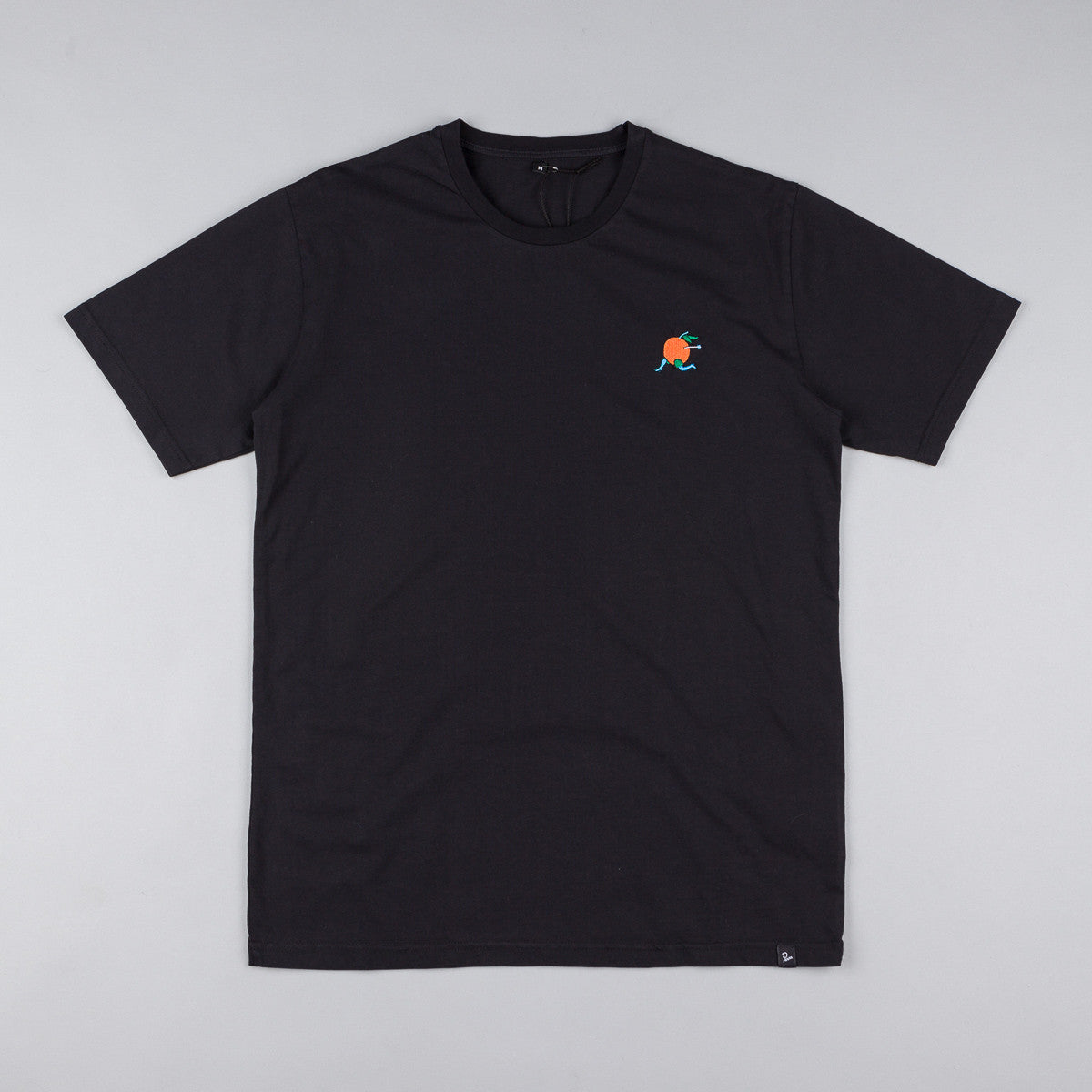 Parra Orange Juice T-Shirt