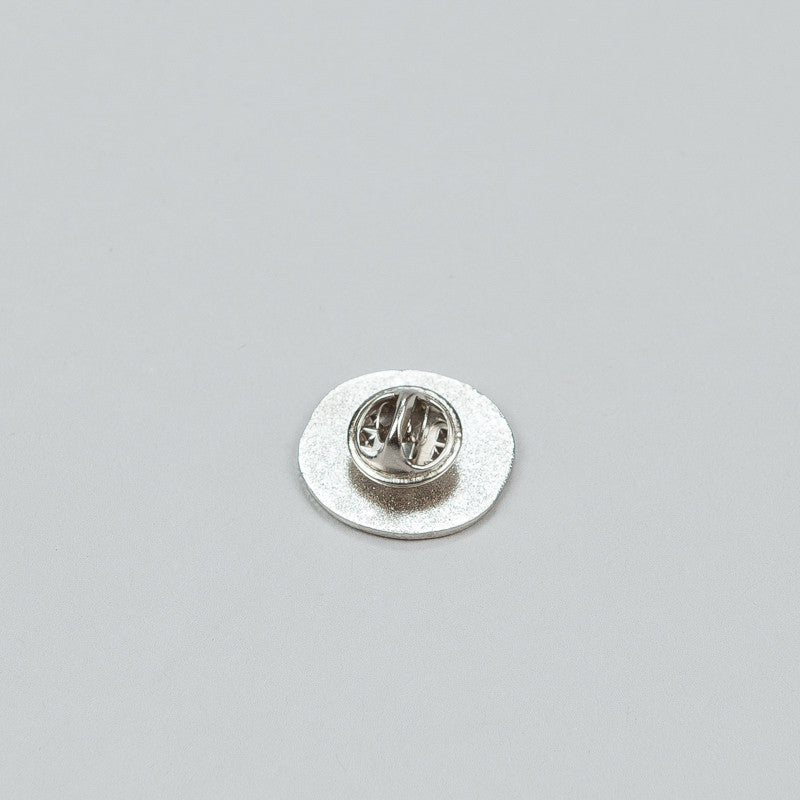 Pass Port Pins (Pack Of 4)