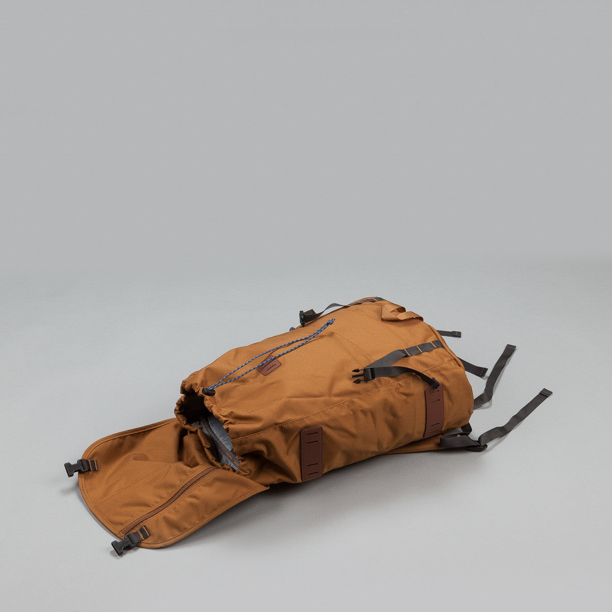 Patagonia Arbor Backpack - Bear Brown