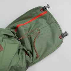Patagonia Arbor Backpack - Camp Green