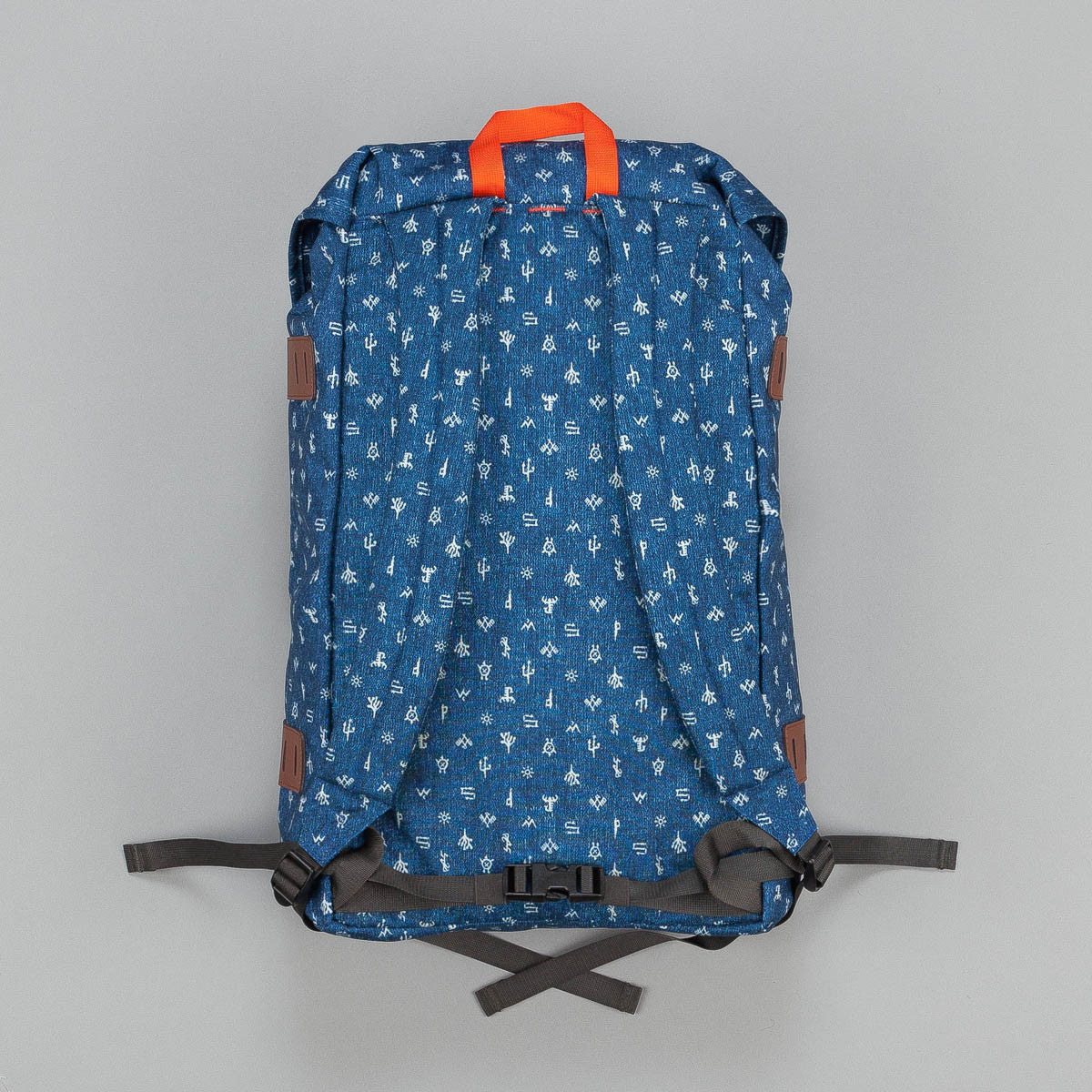 Patagonia Arbor Backpack - Channel Blue