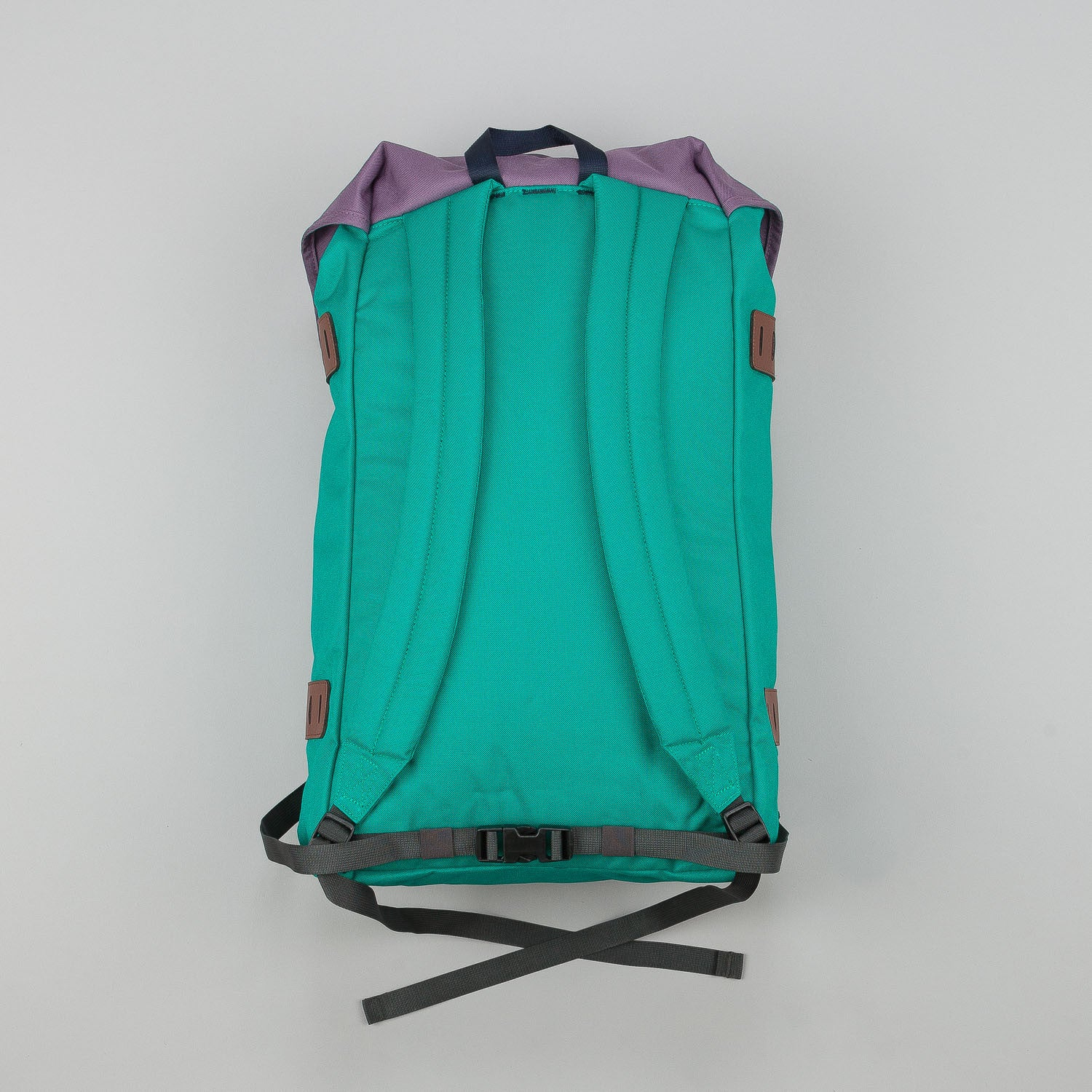 Patagonia Arbor Backpack - Emerald