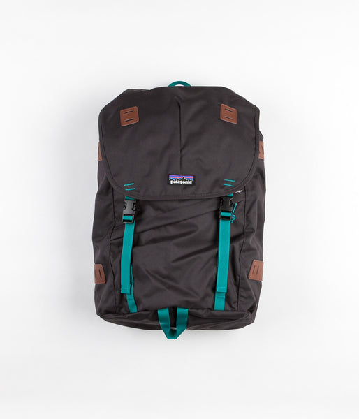 Patagonia Arbor Backpack - Ink Black