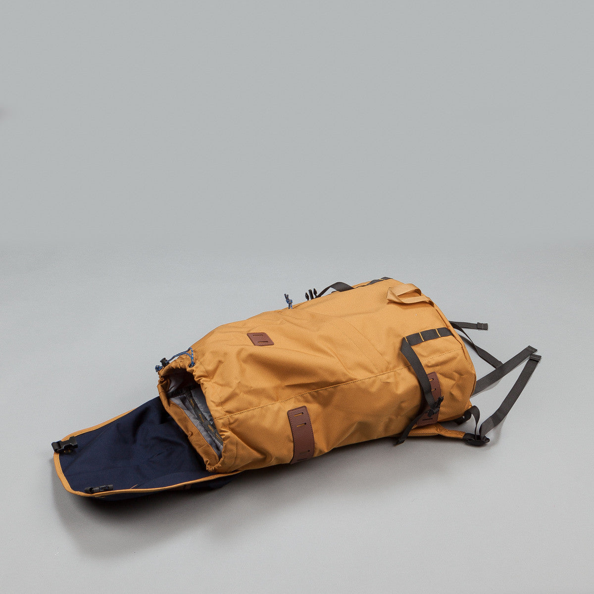 Patagonia Arbor Backpack - Oaks Brown