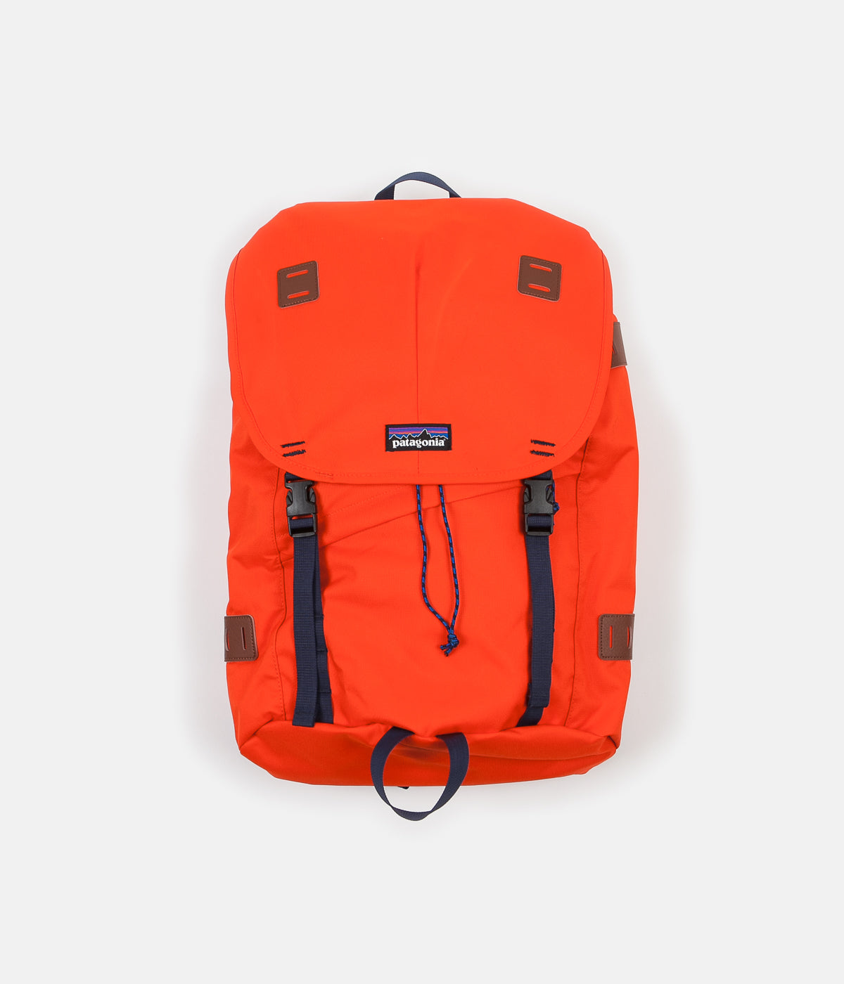 Patagonia Arbor Backpack - Paintbrush Red