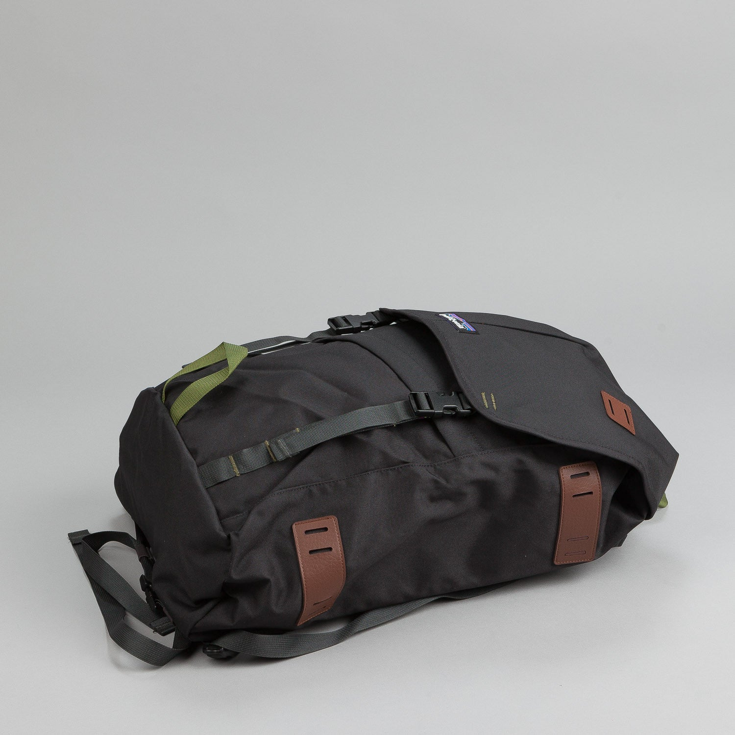 Patagonia Arbor Backpack - Rockwall