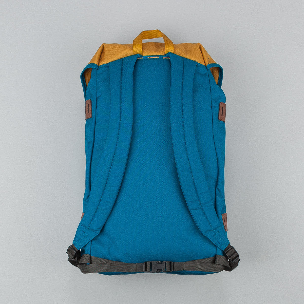 Patagonia Arbor Backpack - Underwater Blue