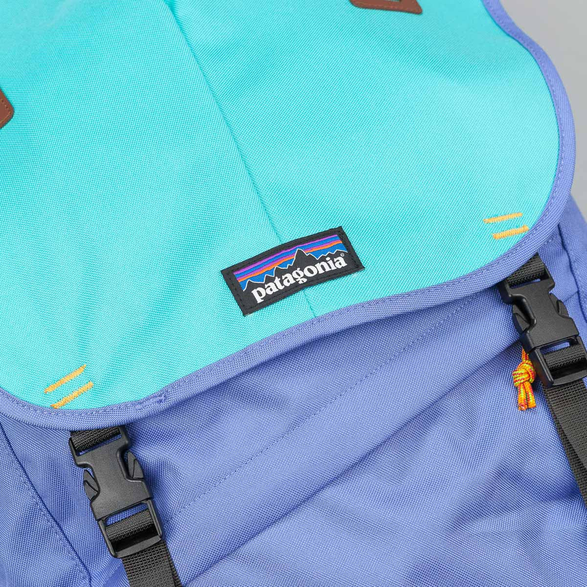 Patagonia Arbor Backpack - Violet Blue