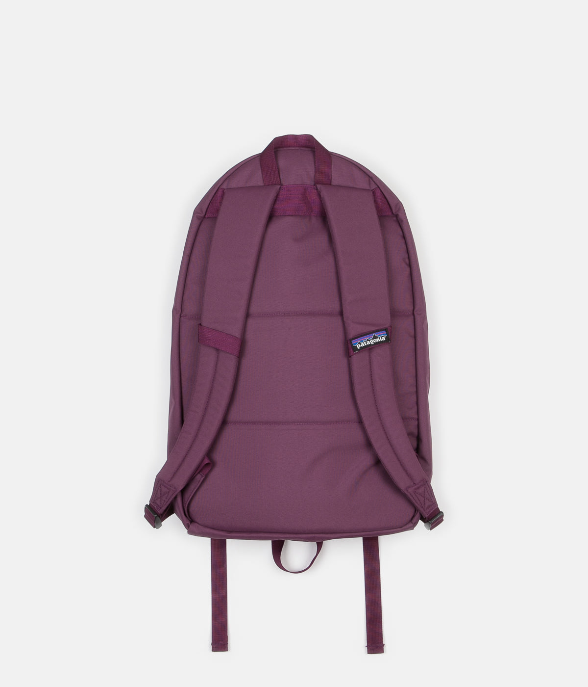 Patagonia Arbor Day Pack 20L - Geode Purple